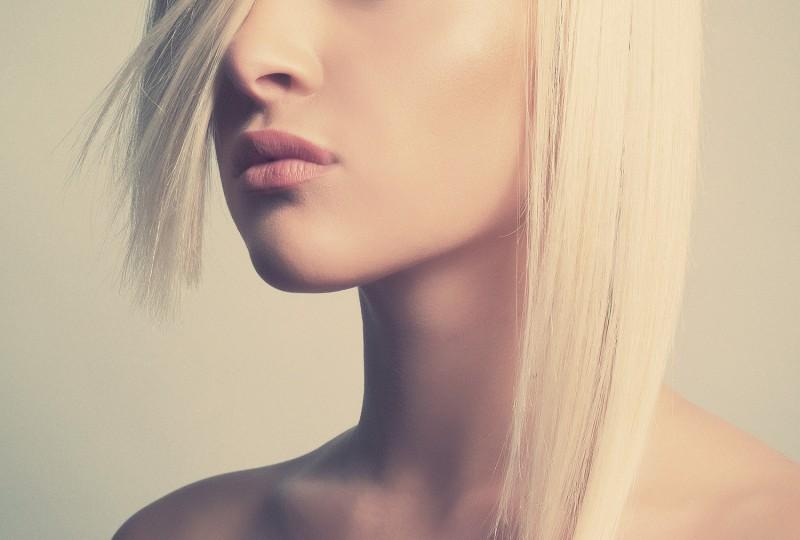 servizi per parrucchieri